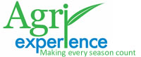 Agri Experience